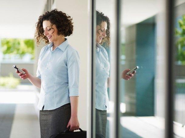Bookingbekräftelse skickas automatiskt direkt vid bokningstillefället til gäst!